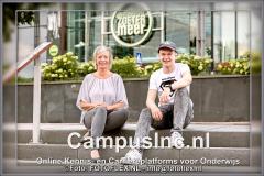 TXT-2030-076-2-CopyrightFOTOFLEX.NL-15072016