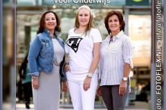 TXT-2030-185-2-2-CopyrightFOTOFLEX.NL-15072016