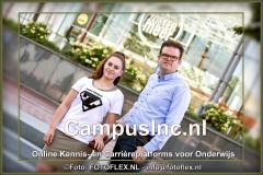 TXT-2030-464-2-CopyrightFOTOFLEX.NL-15072016