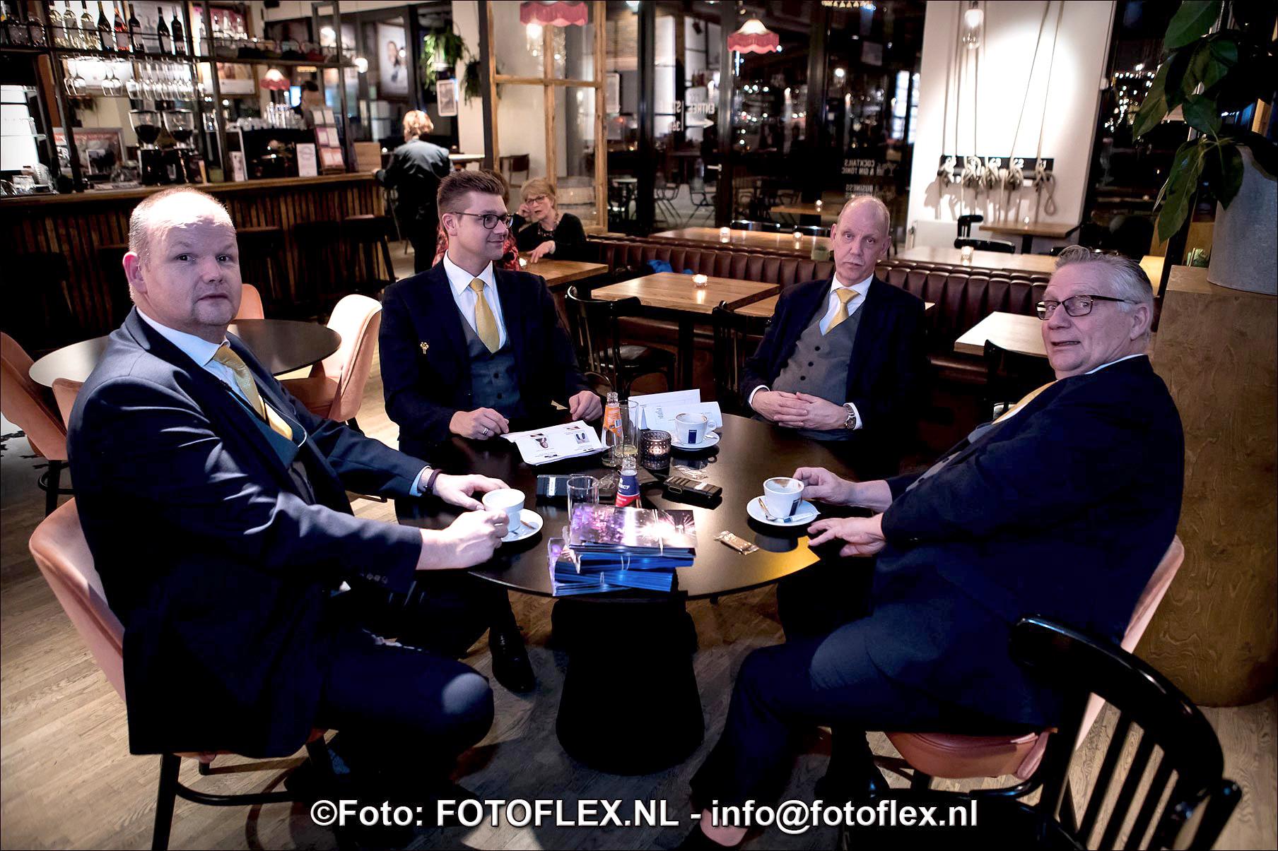 0002-CopyrightFOTOFLEX.NL07012020