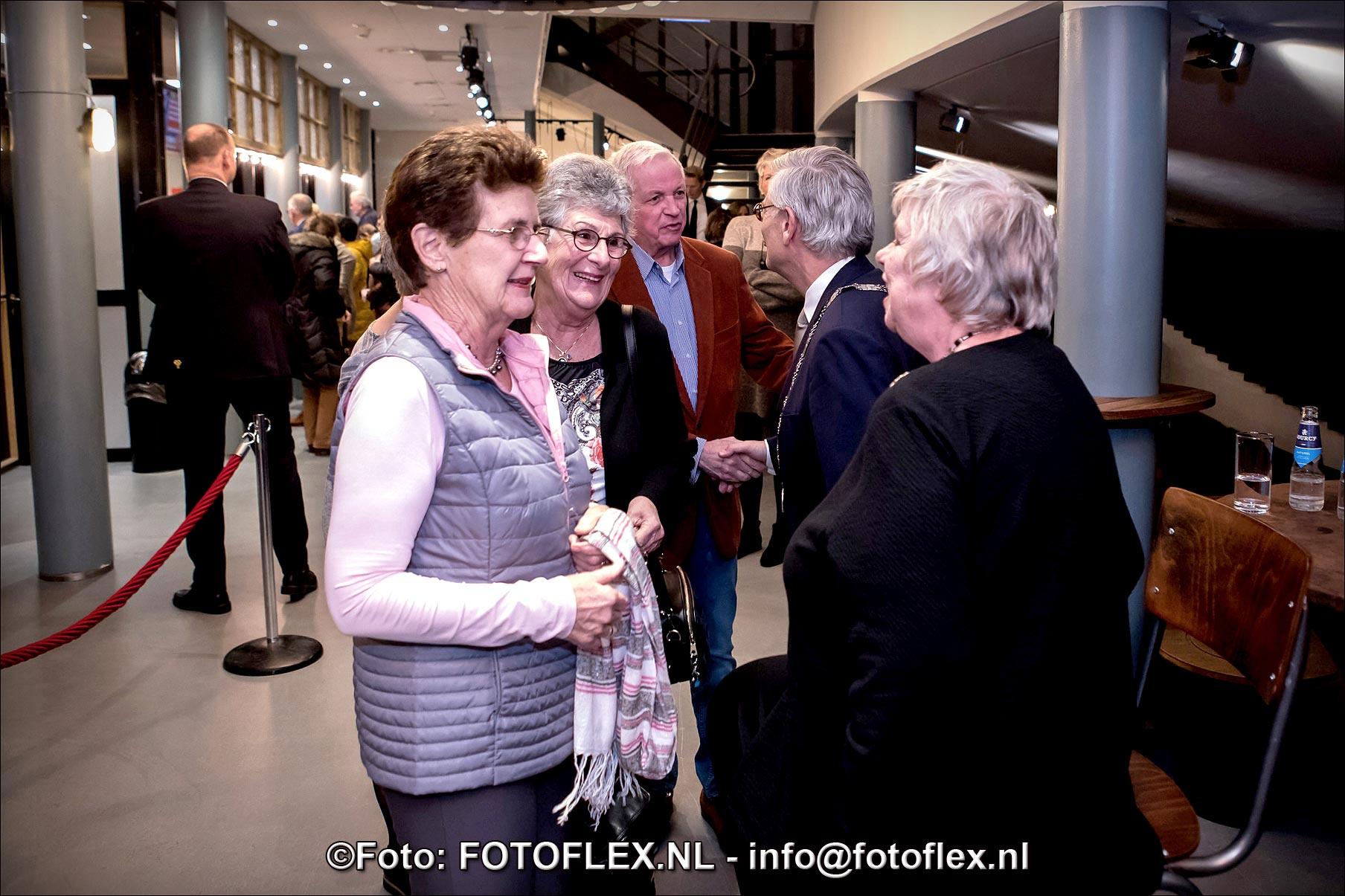0101-CopyrightFOTOFLEX.NL07012020