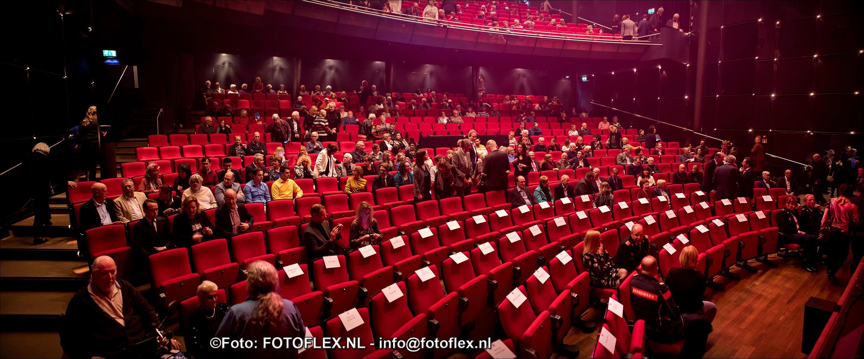 0216-0220-CopyrightFOTOFLEX.NL-07012020