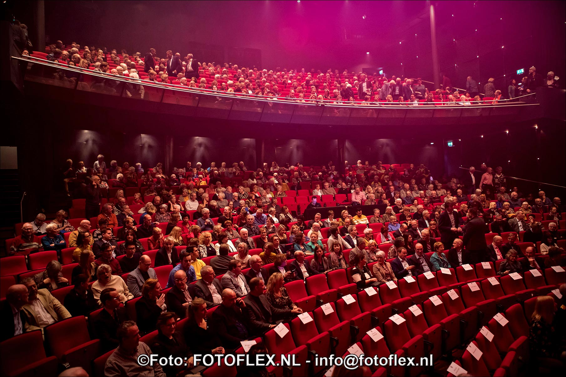 0239-CopyrightFOTOFLEX.NL07012020