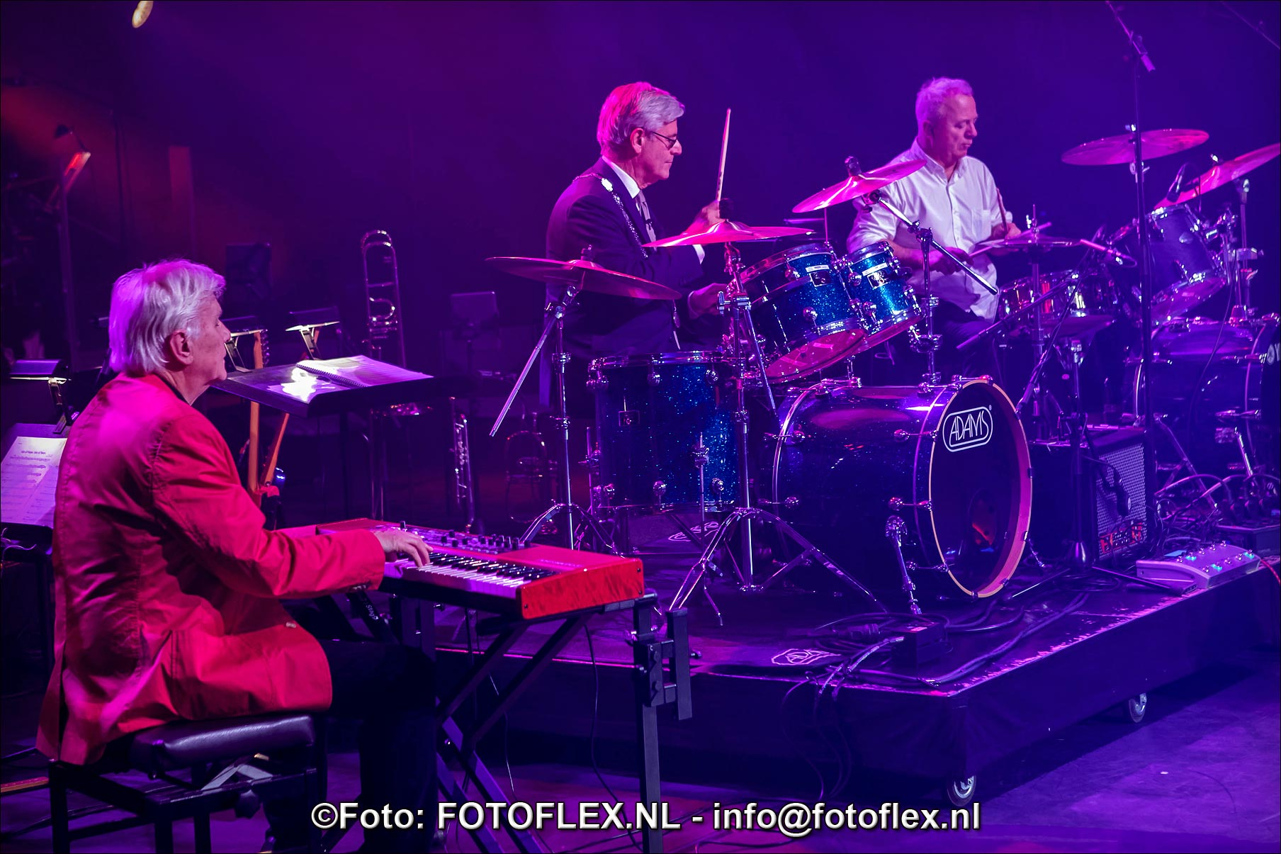 0277-CopyrightFOTOFLEX.NL07012020