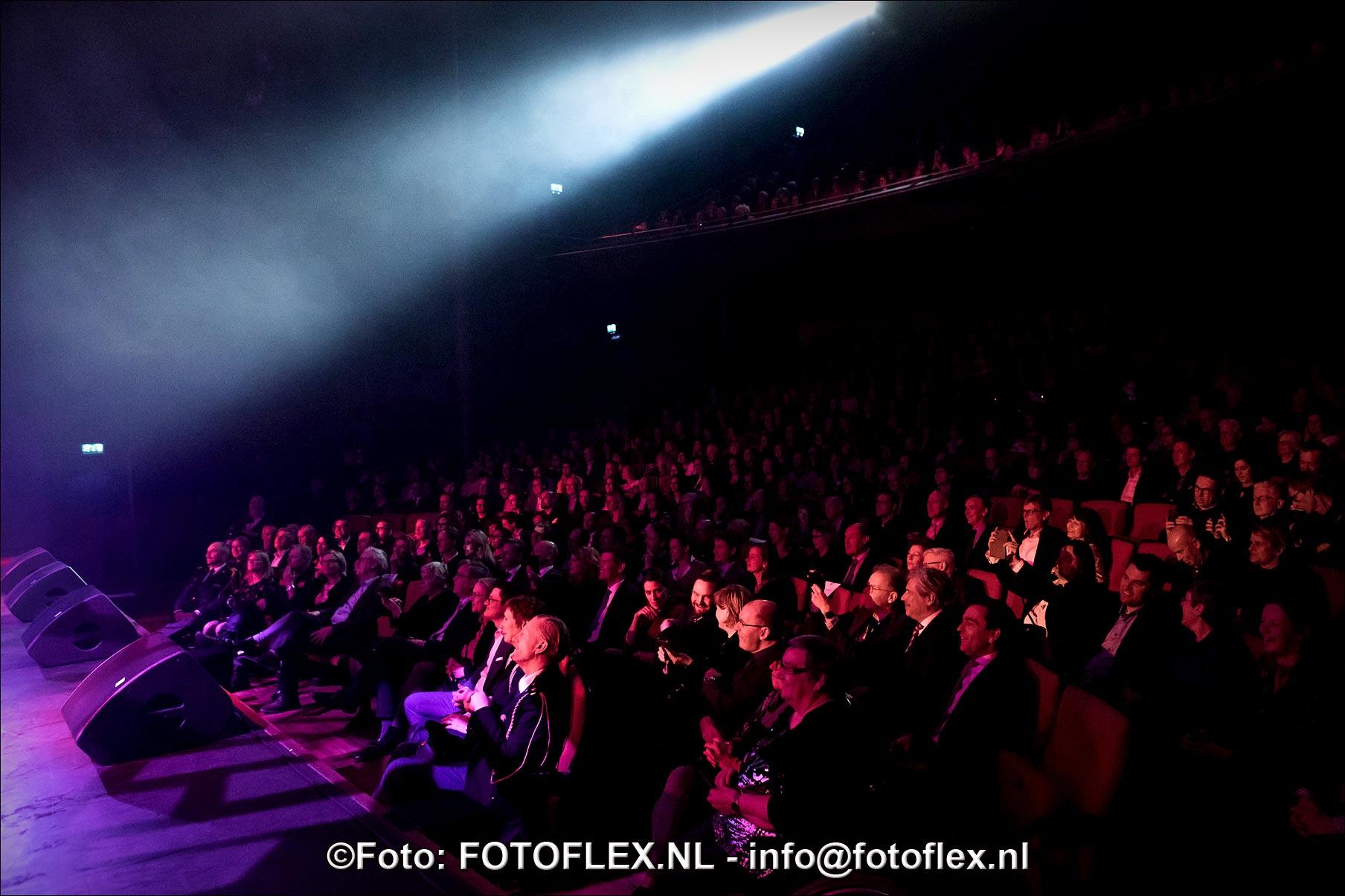 0288-CopyrightFOTOFLEX.NL07012020