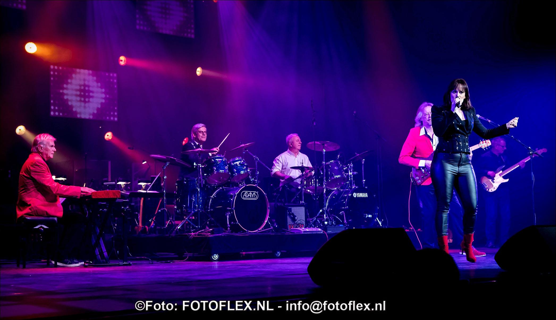 0294-CopyrightFOTOFLEX.NL07012020