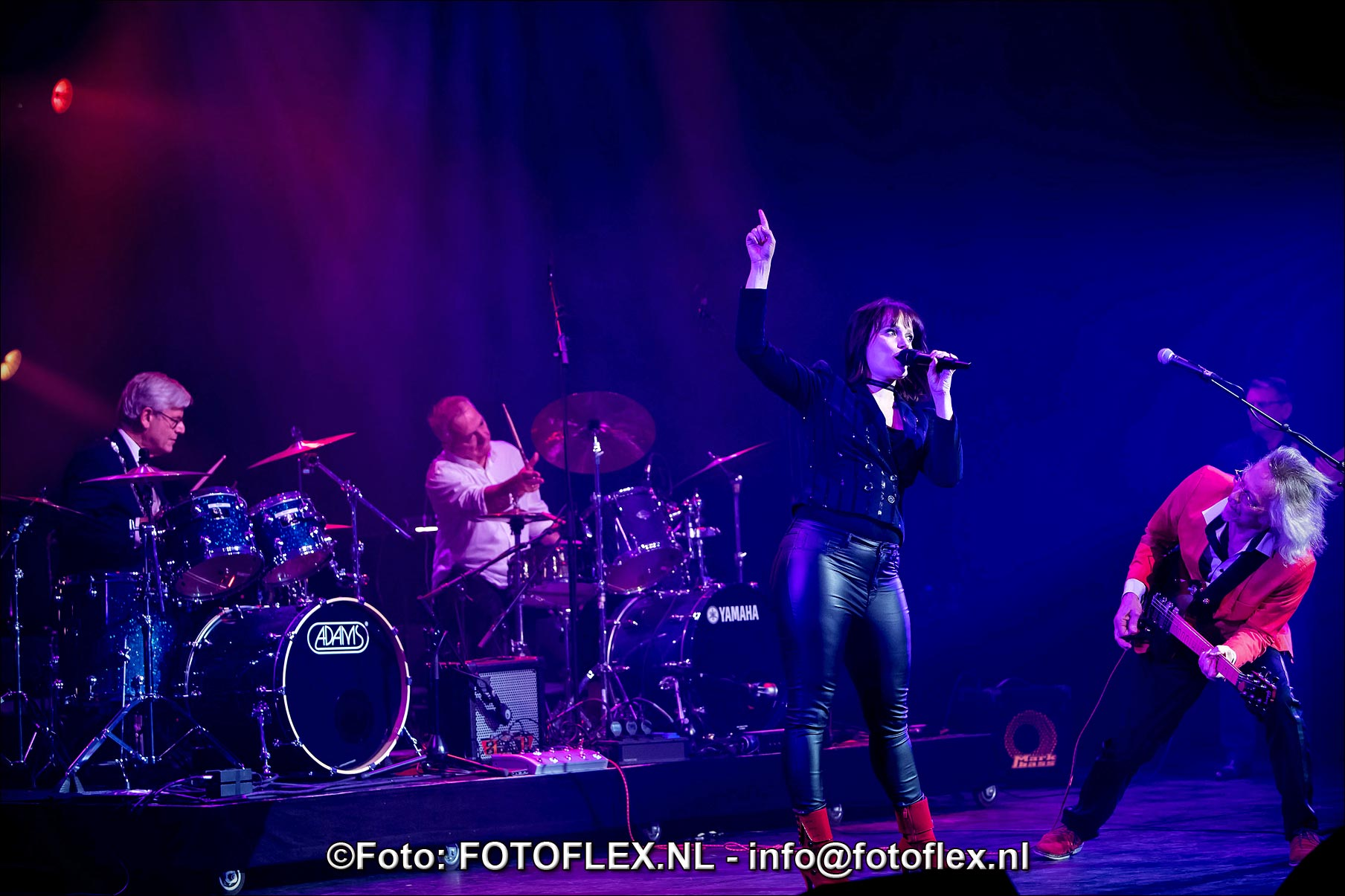 0315-CopyrightFOTOFLEX.NL07012020
