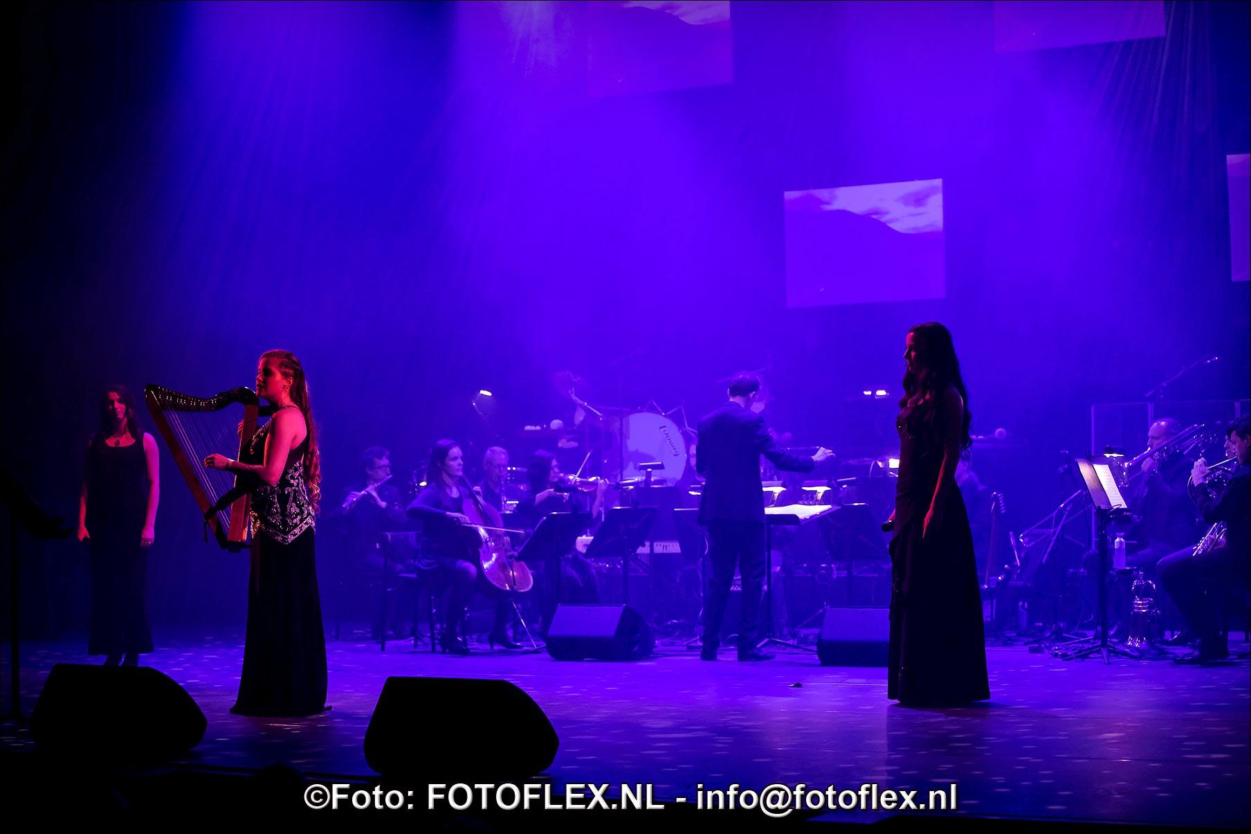 0361-CopyrightFOTOFLEX.NL07012020