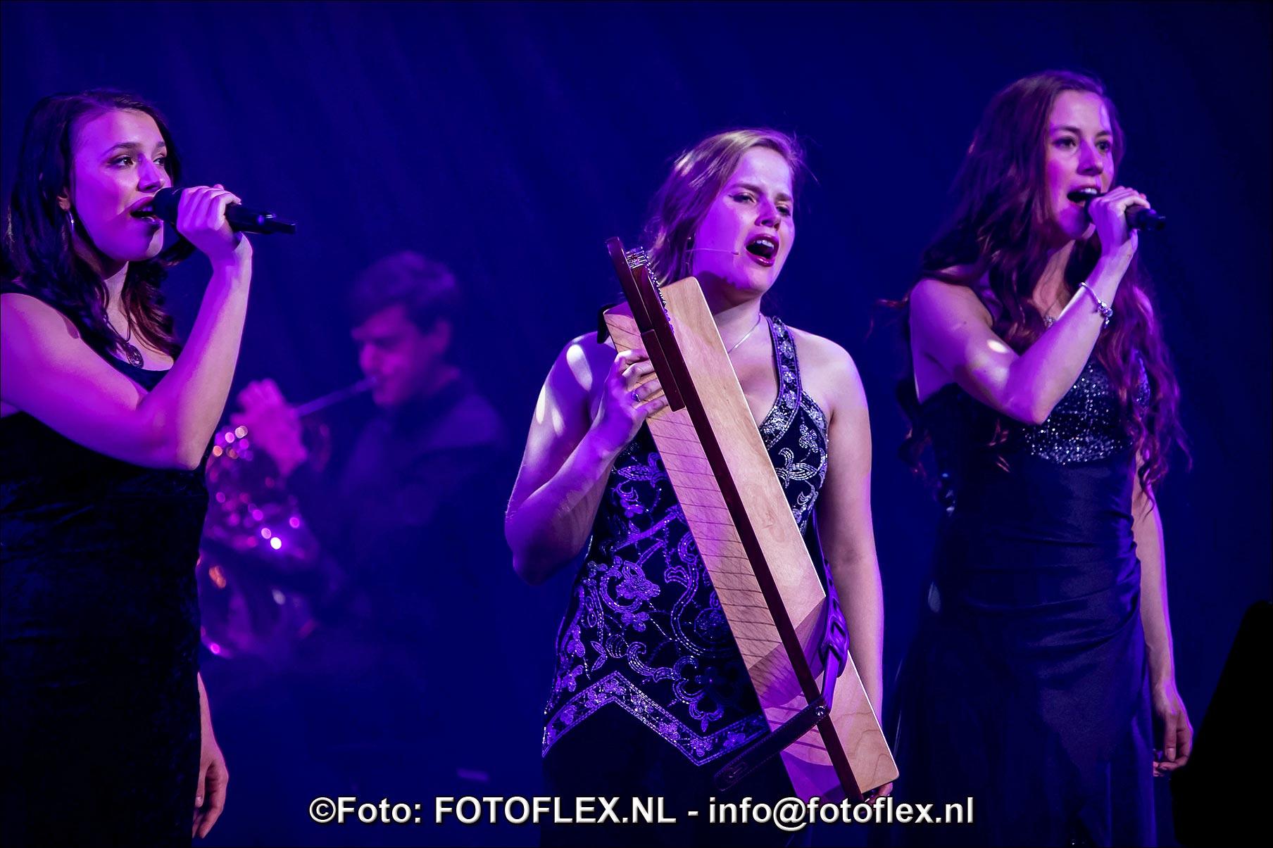 0380-CopyrightFOTOFLEX.NL07012020