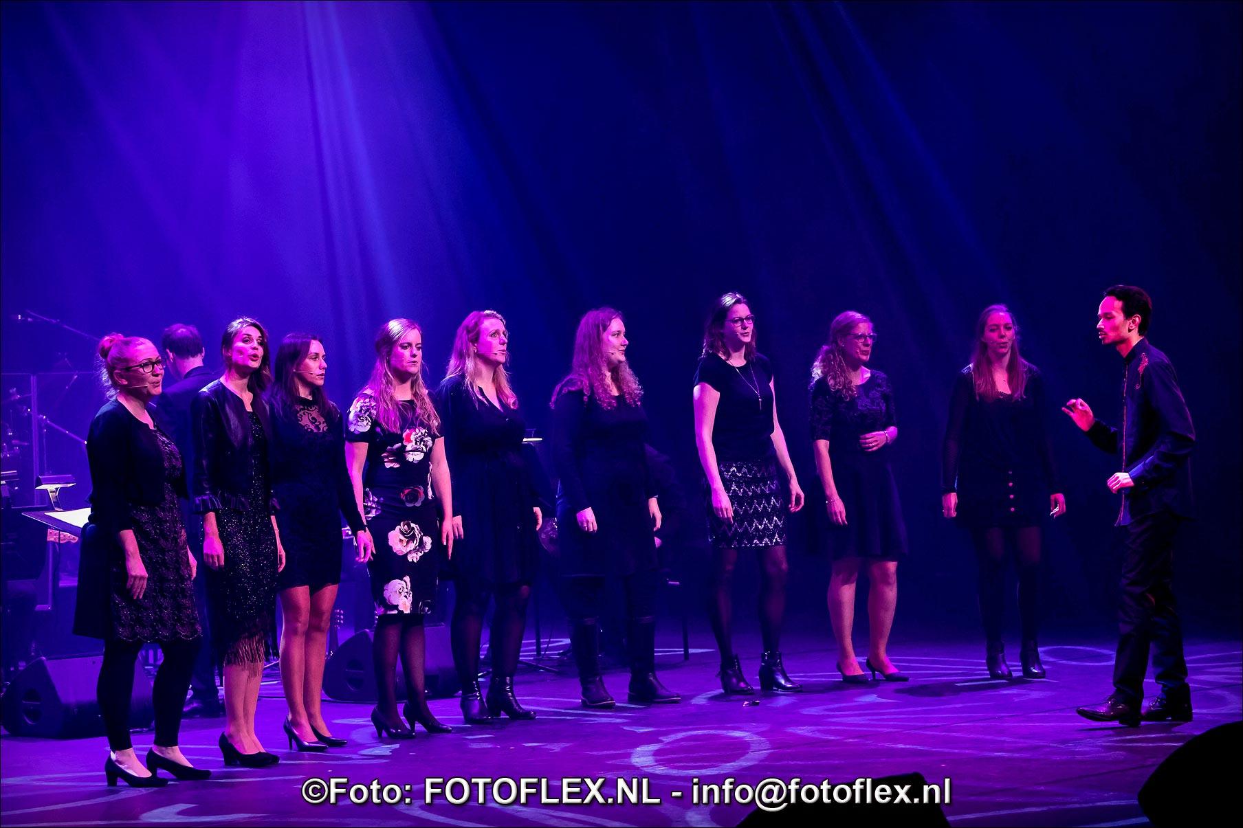 0389-CopyrightFOTOFLEX.NL07012020