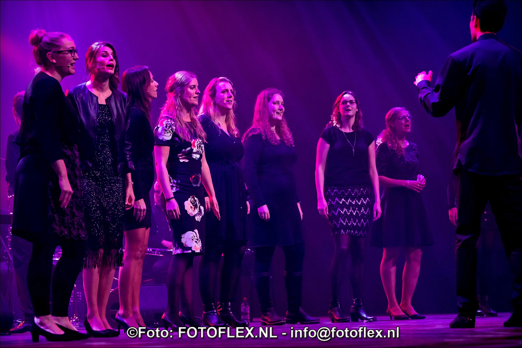 0397-CopyrightFOTOFLEX.NL07012020