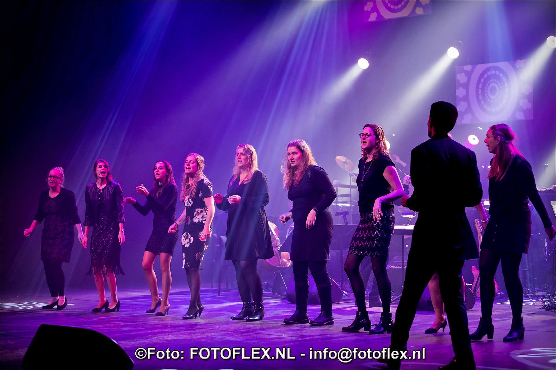 0410-CopyrightFOTOFLEX.NL07012020