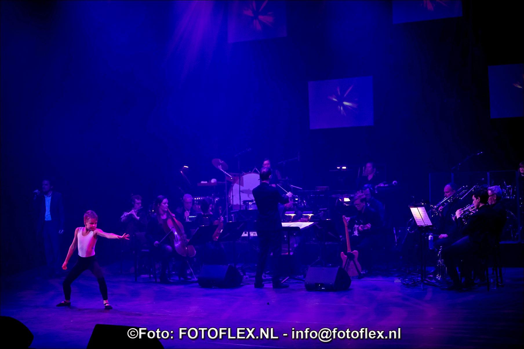 0441-CopyrightFOTOFLEX.NL07012020