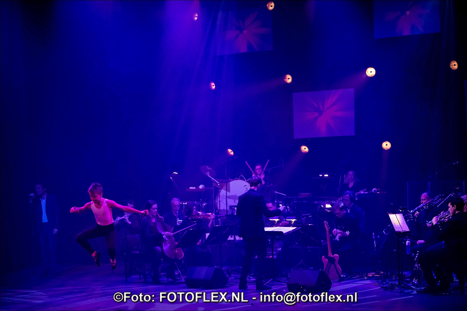 0449-CopyrightFOTOFLEX.NL07012020