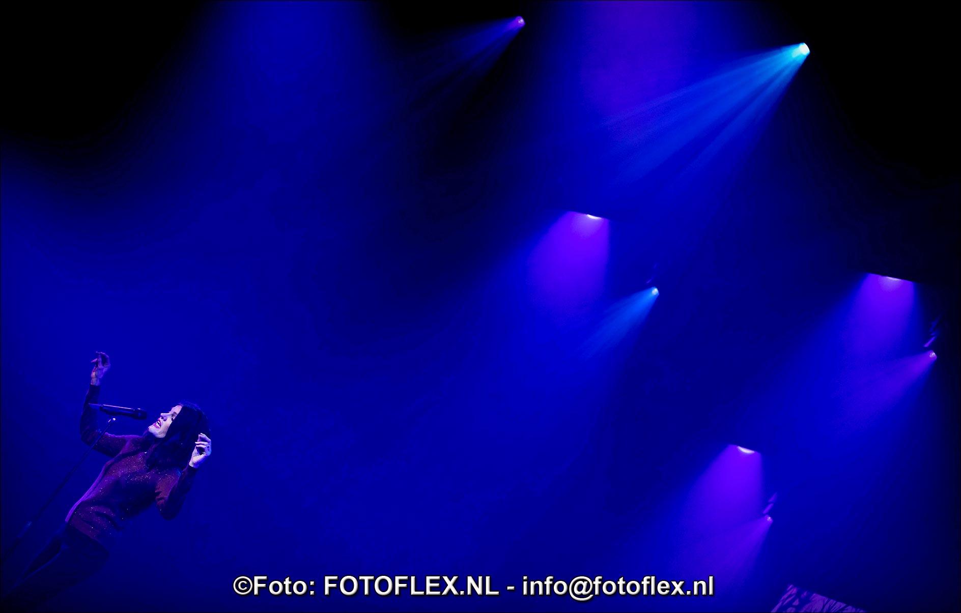 0478-CopyrightFOTOFLEX.NL07012020