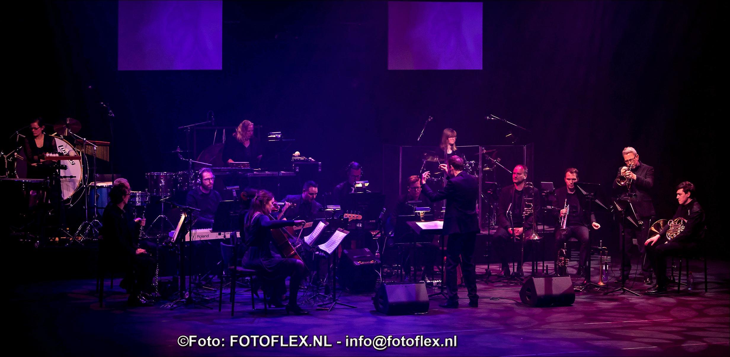 0504-CopyrightFOTOFLEX.NL07012020