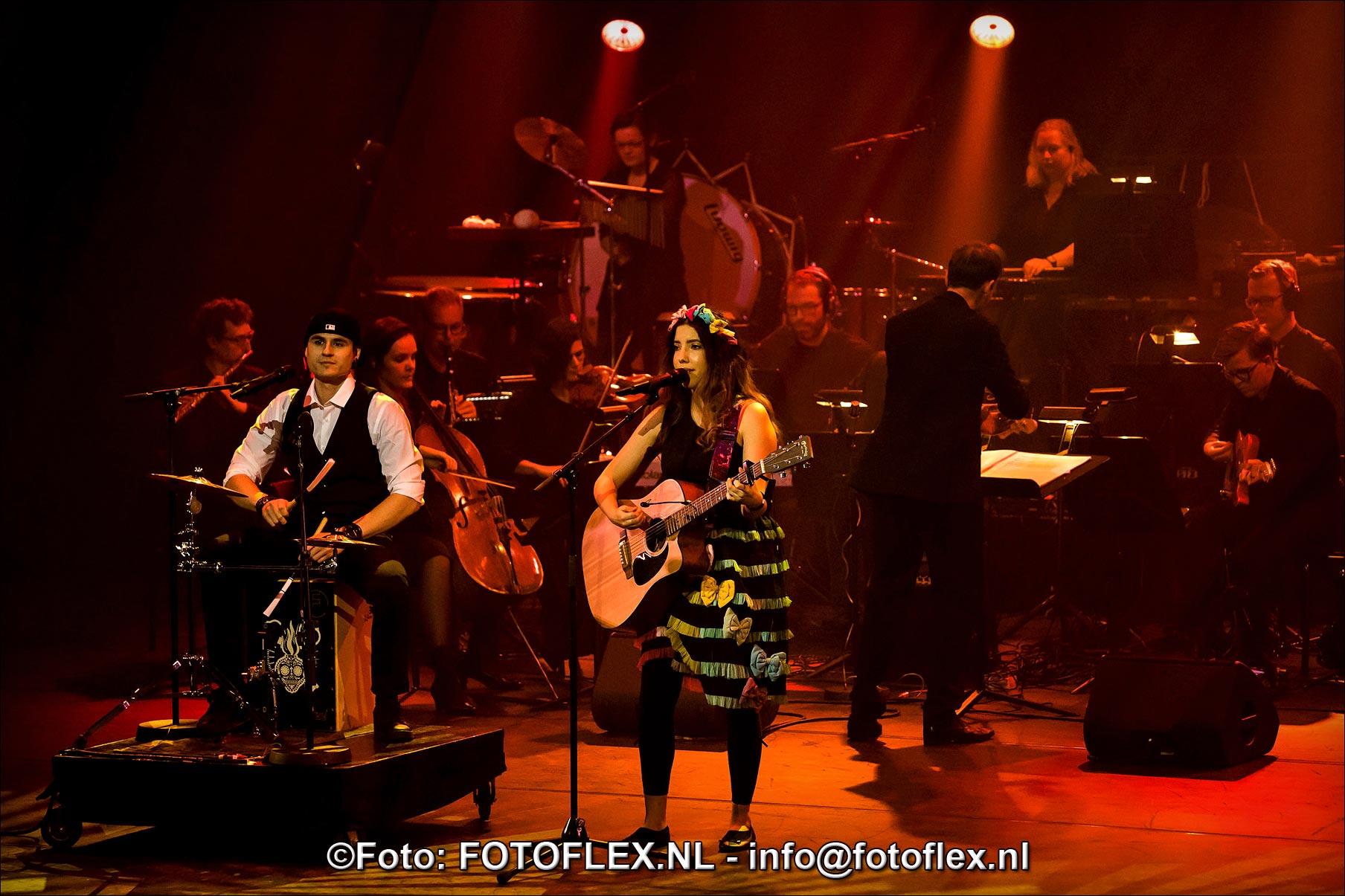 0522-CopyrightFOTOFLEX.NL07012020