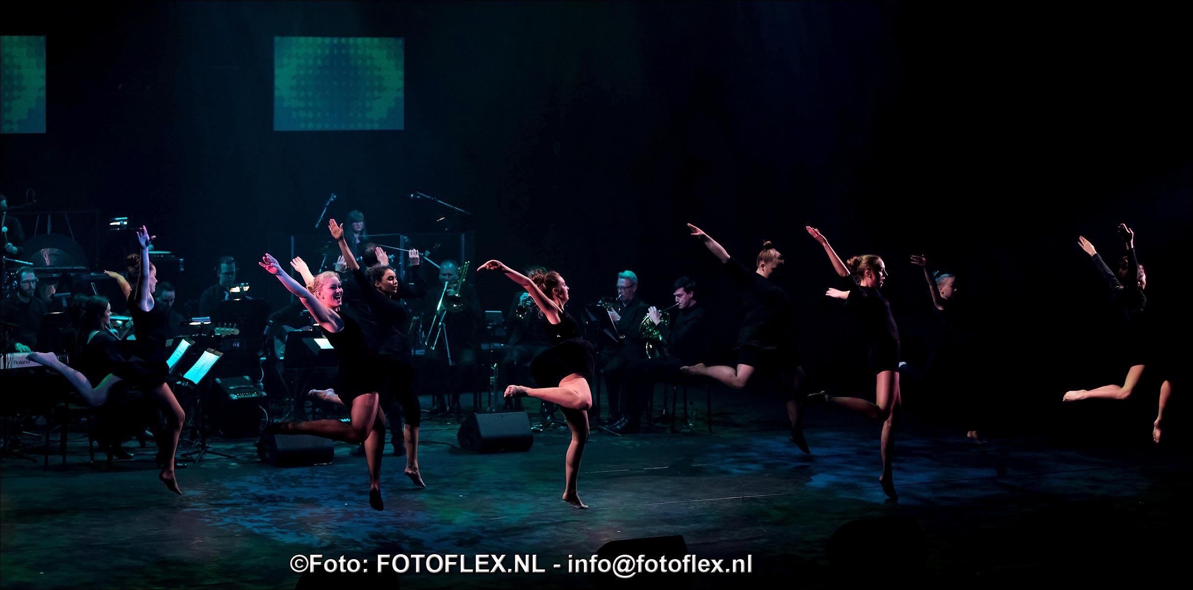 0553-CopyrightFOTOFLEX.NL07012020