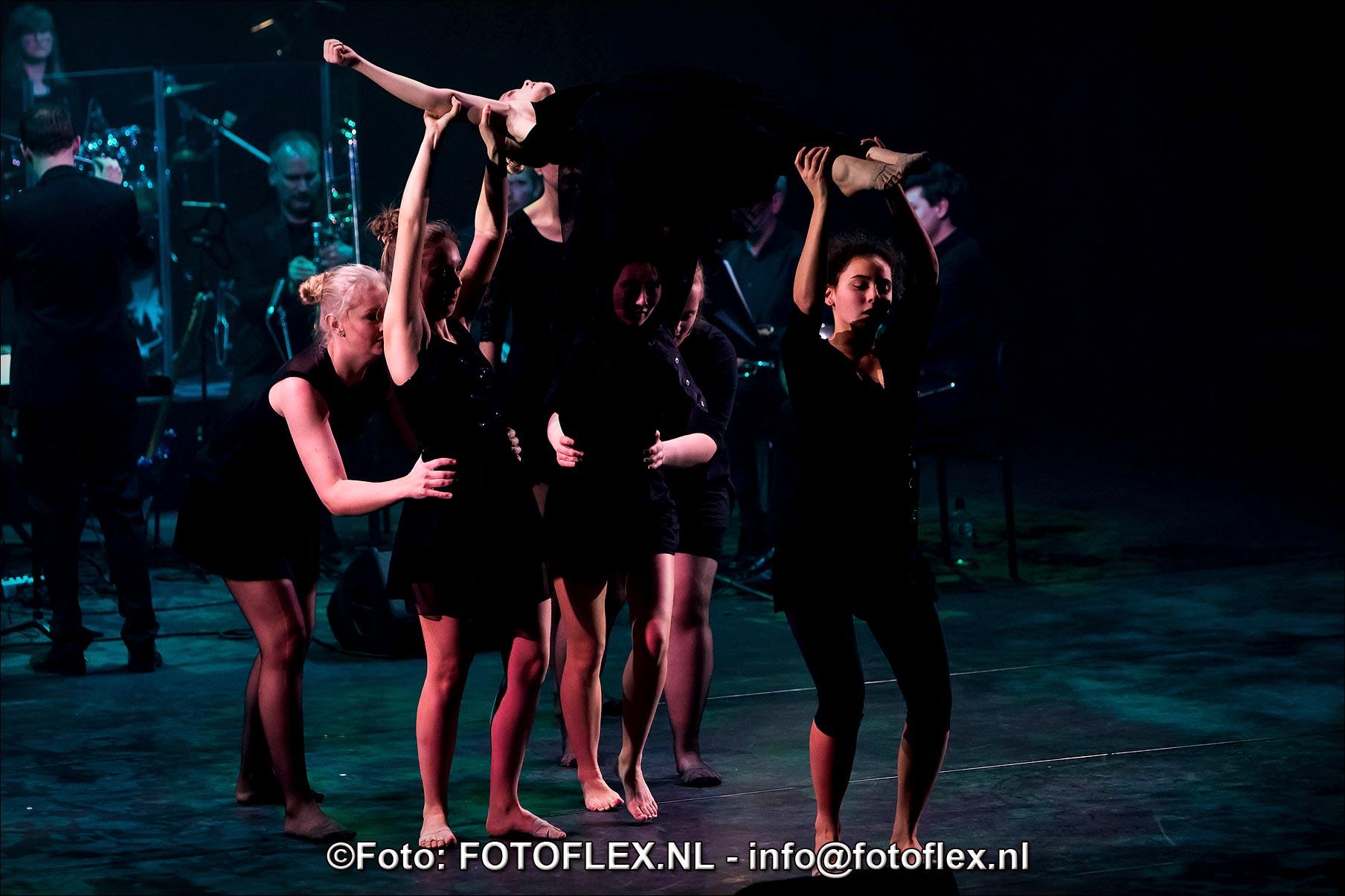 0562-CopyrightFOTOFLEX.NL07012020