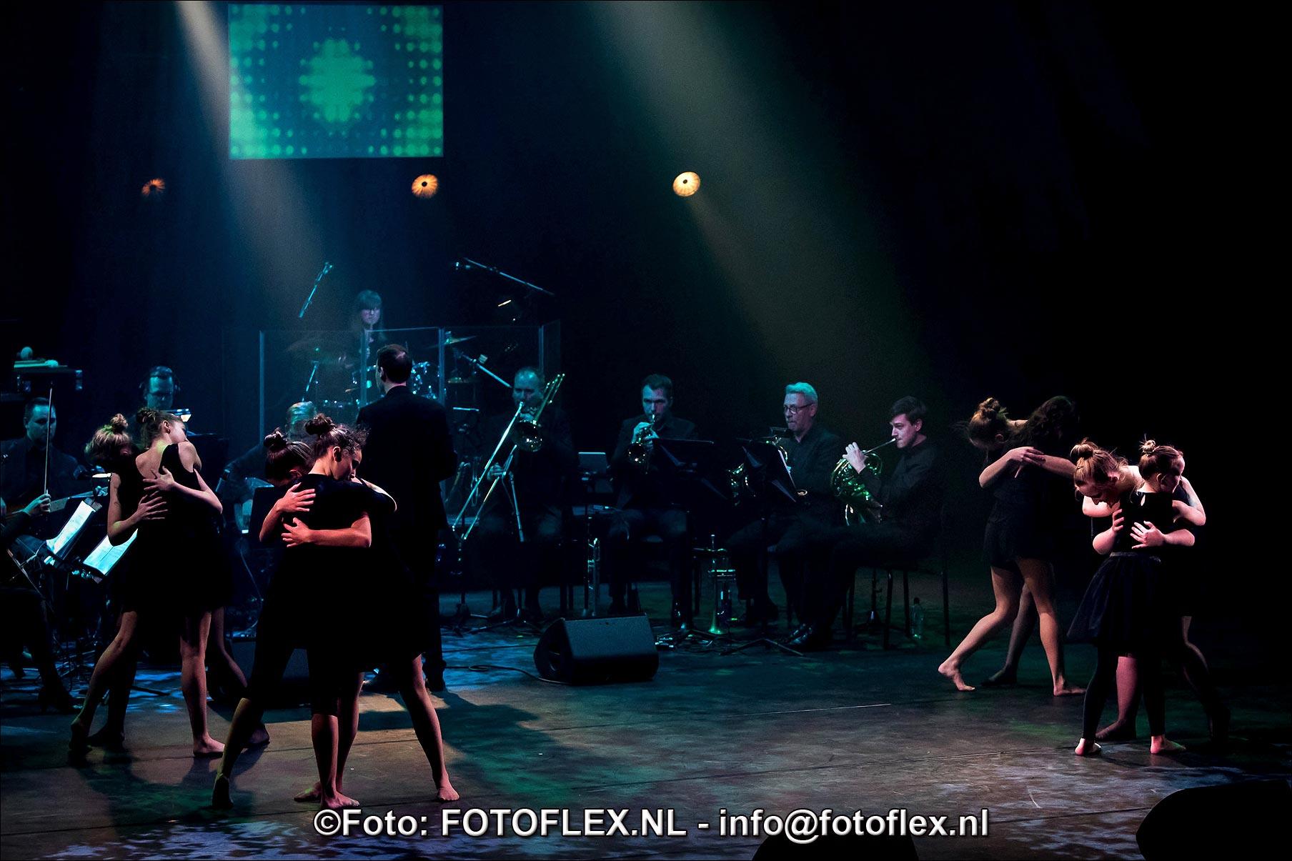 0573-CopyrightFOTOFLEX.NL07012020