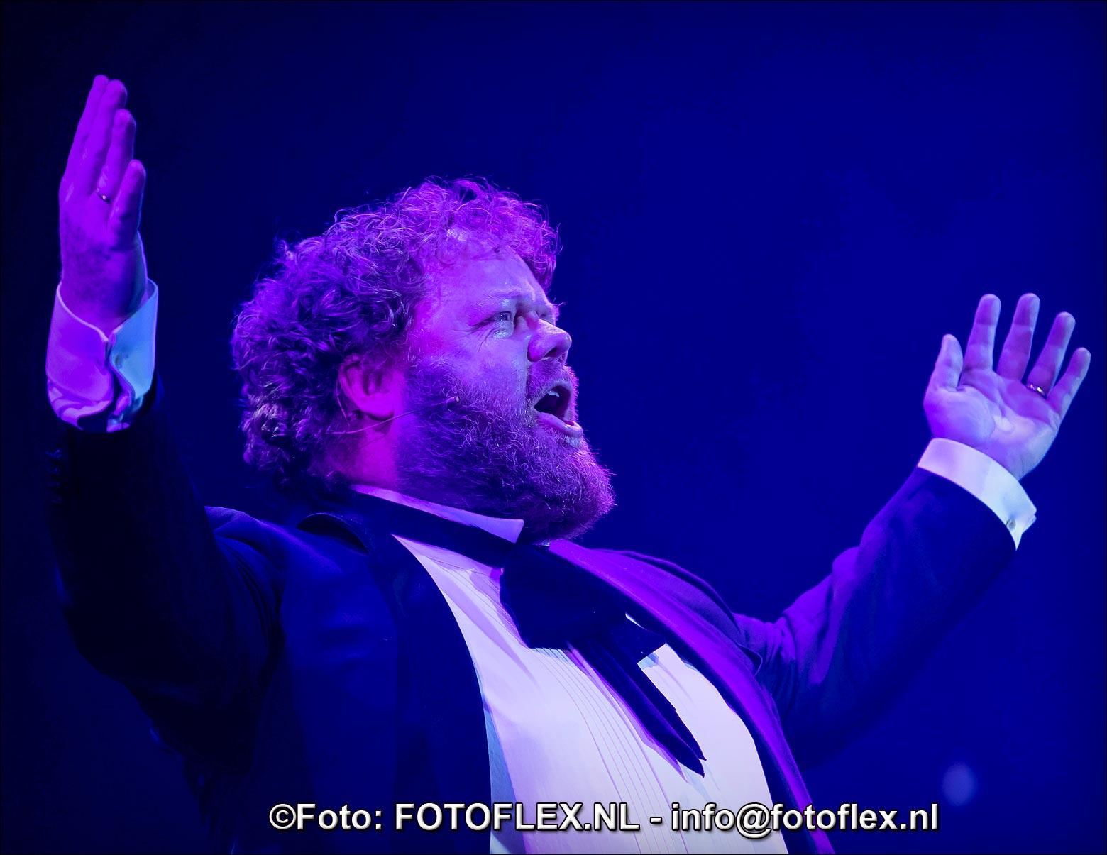 0590-CopyrightFOTOFLEX.NL07012020