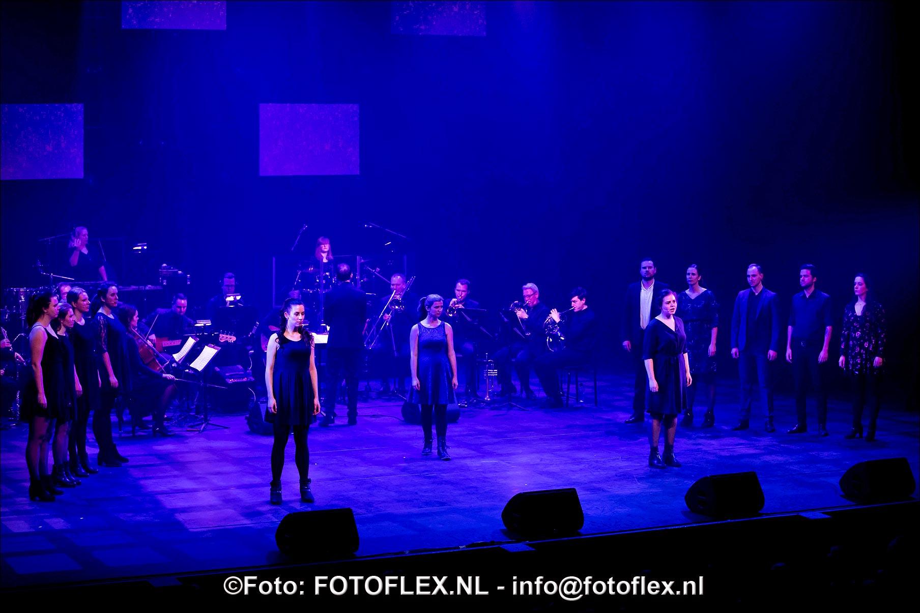 0608-CopyrightFOTOFLEX.NL07012020