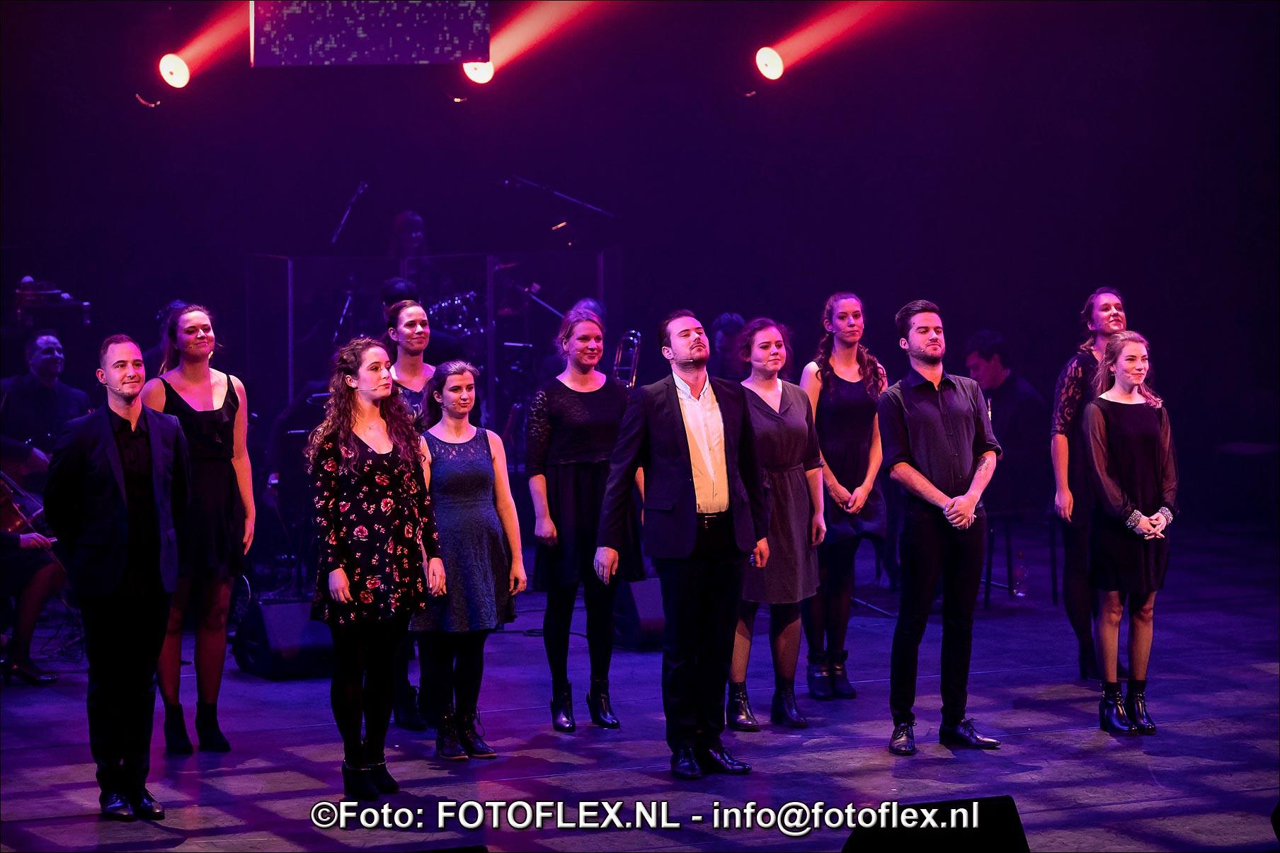 0623-CopyrightFOTOFLEX.NL07012020