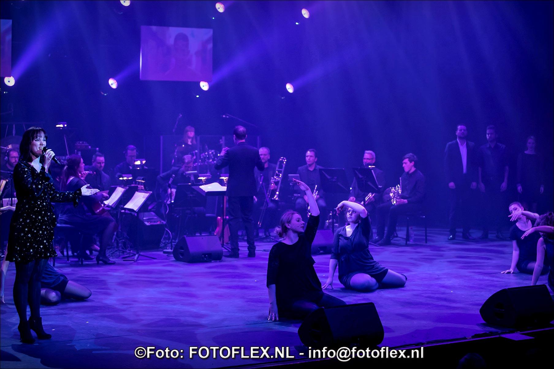 0639-CopyrightFOTOFLEX.NL07012020