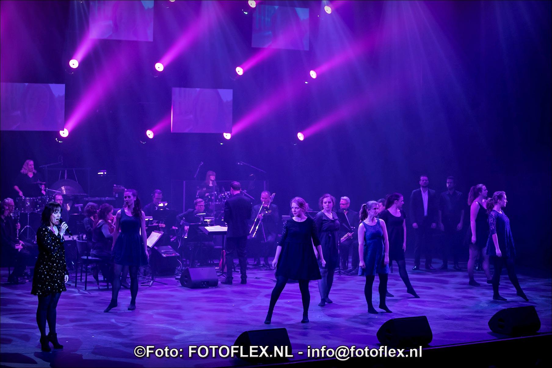 0640-CopyrightFOTOFLEX.NL07012020