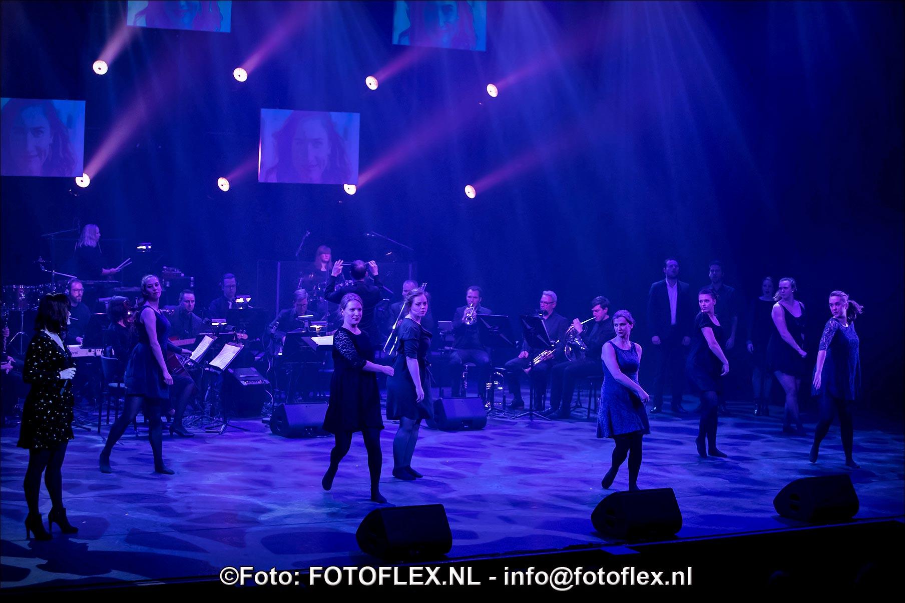 0641-CopyrightFOTOFLEX.NL07012020