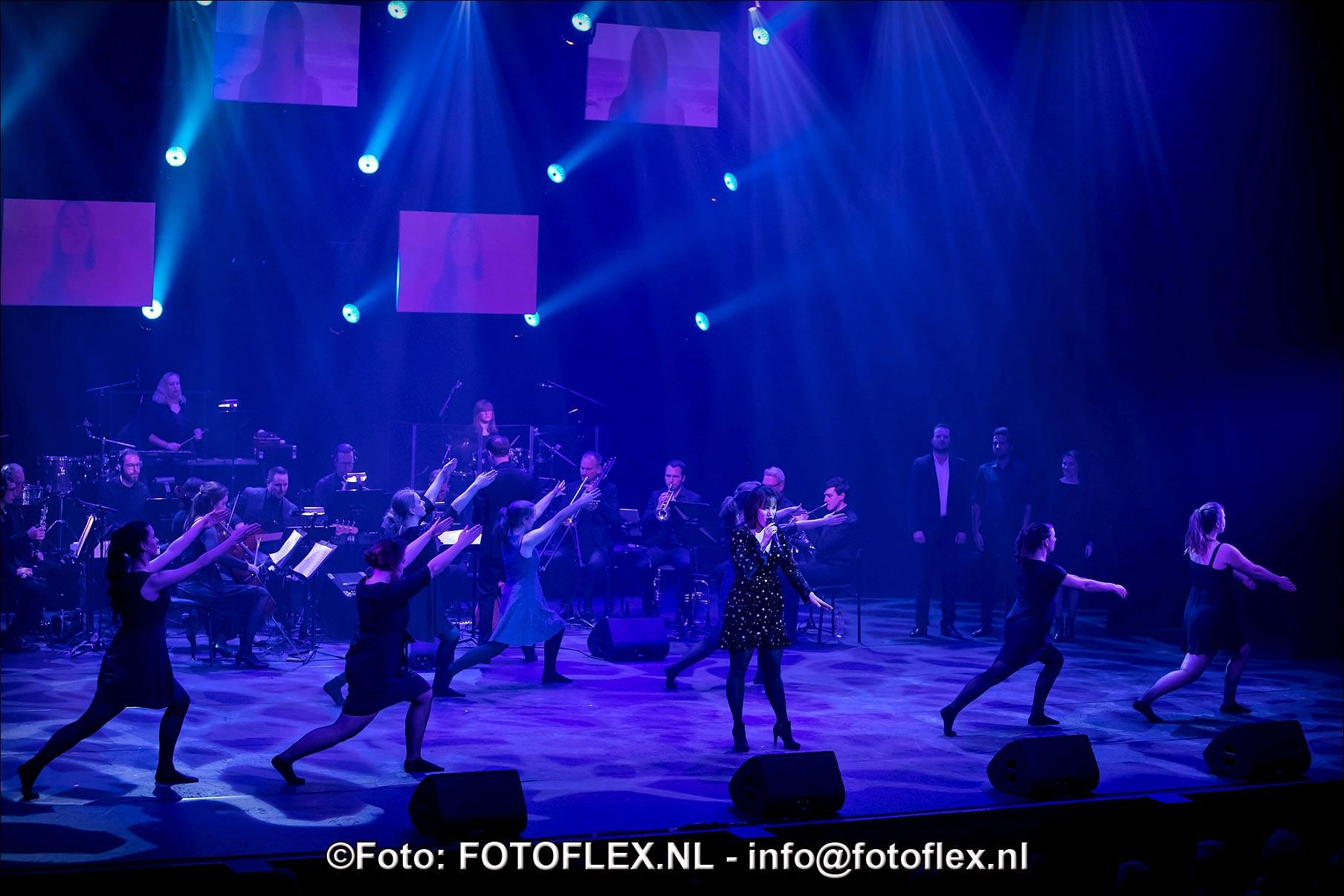 0643-CopyrightFOTOFLEX.NL07012020