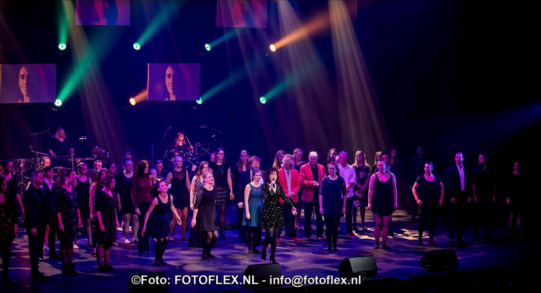 0650-CopyrightFOTOFLEX.NL07012020