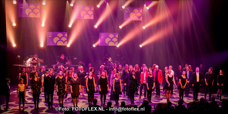 0659-CopyrightFOTOFLEX.NL07012020