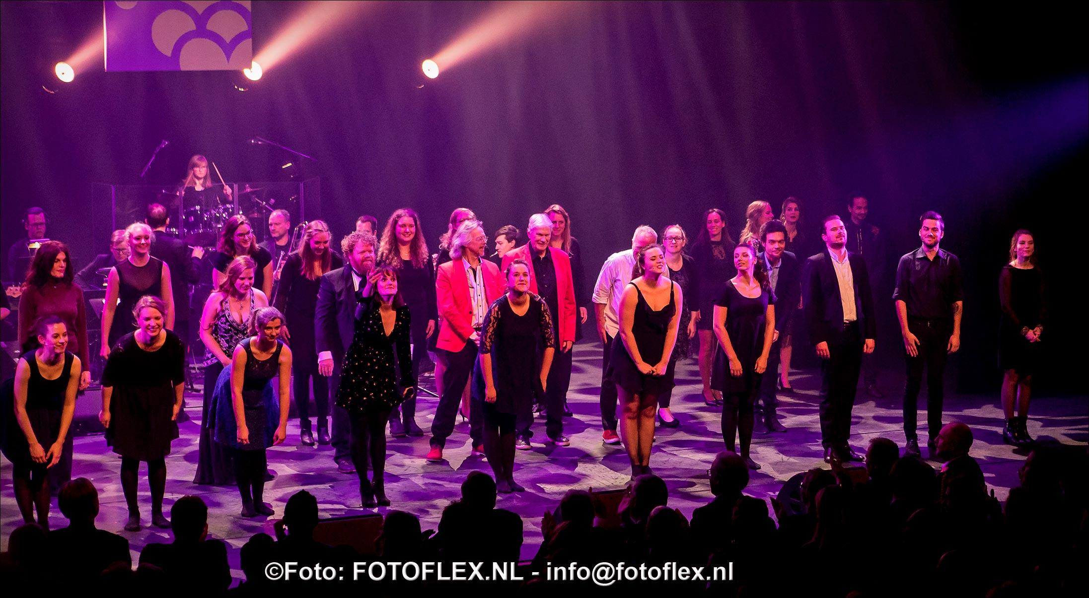 0670-CopyrightFOTOFLEX.NL07012020
