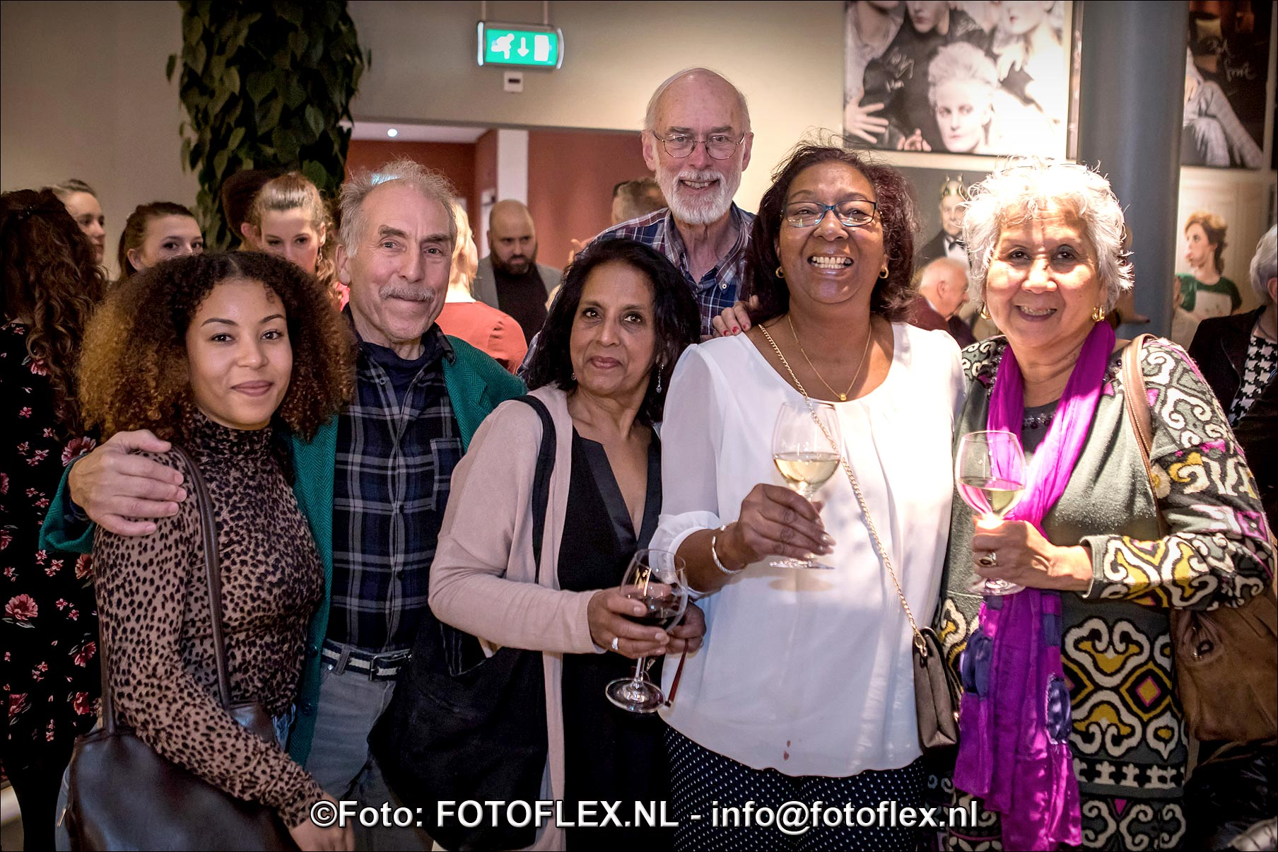 0720-CopyrightFOTOFLEX.NL07012020