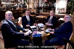 0003-CopyrightFOTOFLEX.NL07012020