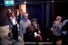 0221-CopyrightFOTOFLEX.NL07012020