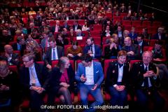 0255-CopyrightFOTOFLEX.NL07012020