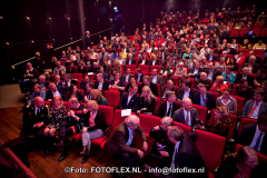 0264-CopyrightFOTOFLEX.NL07012020
