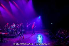 0279-CopyrightFOTOFLEX.NL07012020