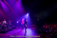 0284-CopyrightFOTOFLEX.NL07012020