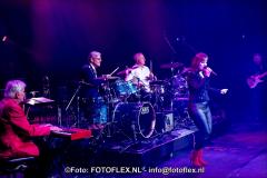 0291-CopyrightFOTOFLEX.NL07012020