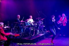 0292-CopyrightFOTOFLEX.NL07012020