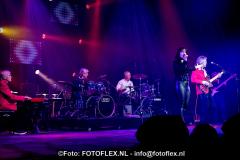 0298-CopyrightFOTOFLEX.NL07012020