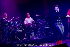 0300-CopyrightFOTOFLEX.NL07012020