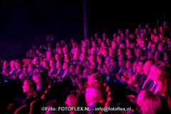 0317-CopyrightFOTOFLEX.NL07012020