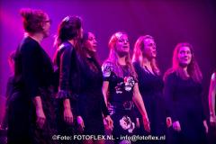 0391-CopyrightFOTOFLEX.NL07012020