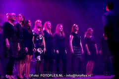 0393-CopyrightFOTOFLEX.NL07012020