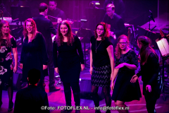0404-CopyrightFOTOFLEX.NL07012020
