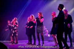 0408-CopyrightFOTOFLEX.NL07012020
